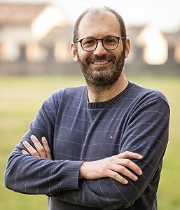 Andrea Oliverio