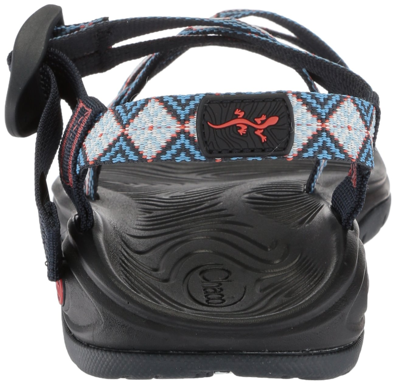 Chaco Women's Zvolv X Athletic US|Kaleido Sandal B071GMQBXD 11 B(M) US|Kaleido Athletic Eclipse 1b5602