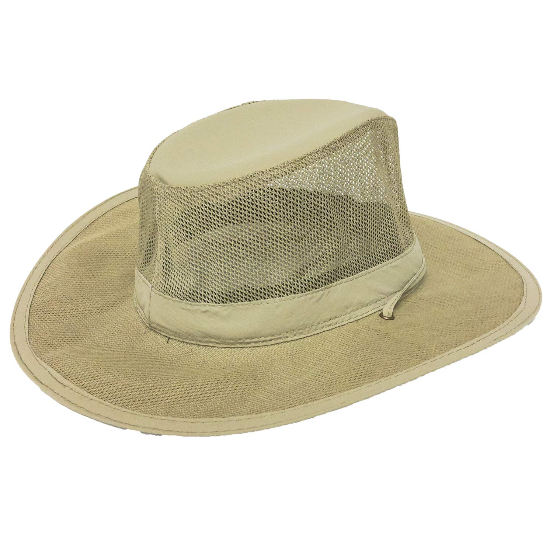 Panama Jack Castaway Safari
