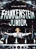 Frankenstein Junior (edizione speciale 40' anniversario) [IT Import]Frankenstein Junior (edizione speciale 40' anniversario) [IT Import]