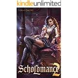 Scholomance 2: The Devil's Academy