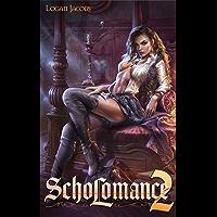 Scholomance 2: The Devil's Academy (English Edition)