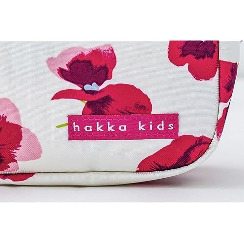 hakka kids 2017年秋冬号 画像 D