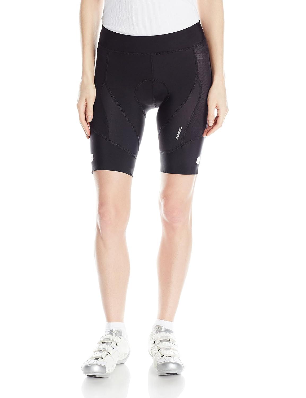 Sugoi Damen RS Pro Shorts