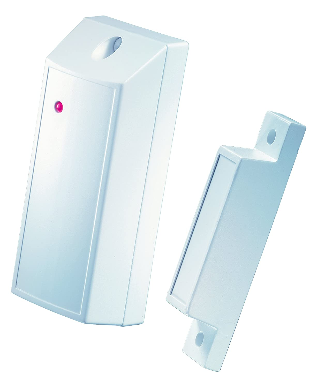 Tür- Fensterkontakt Visonic 433 MHz