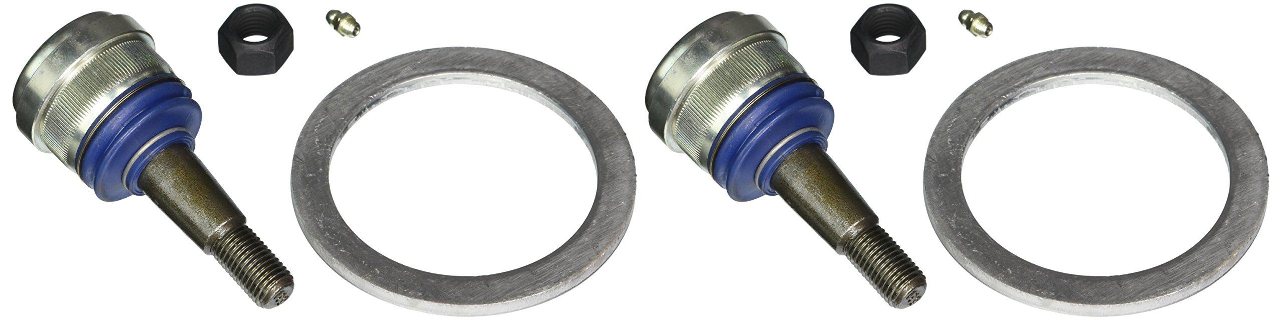 Steeda 555-8101 X2 Ball Joint