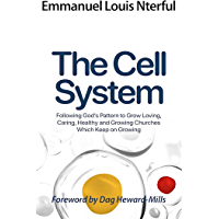The Cell System