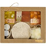 BodyHerbals Natural Hand Made Soap Collections Set