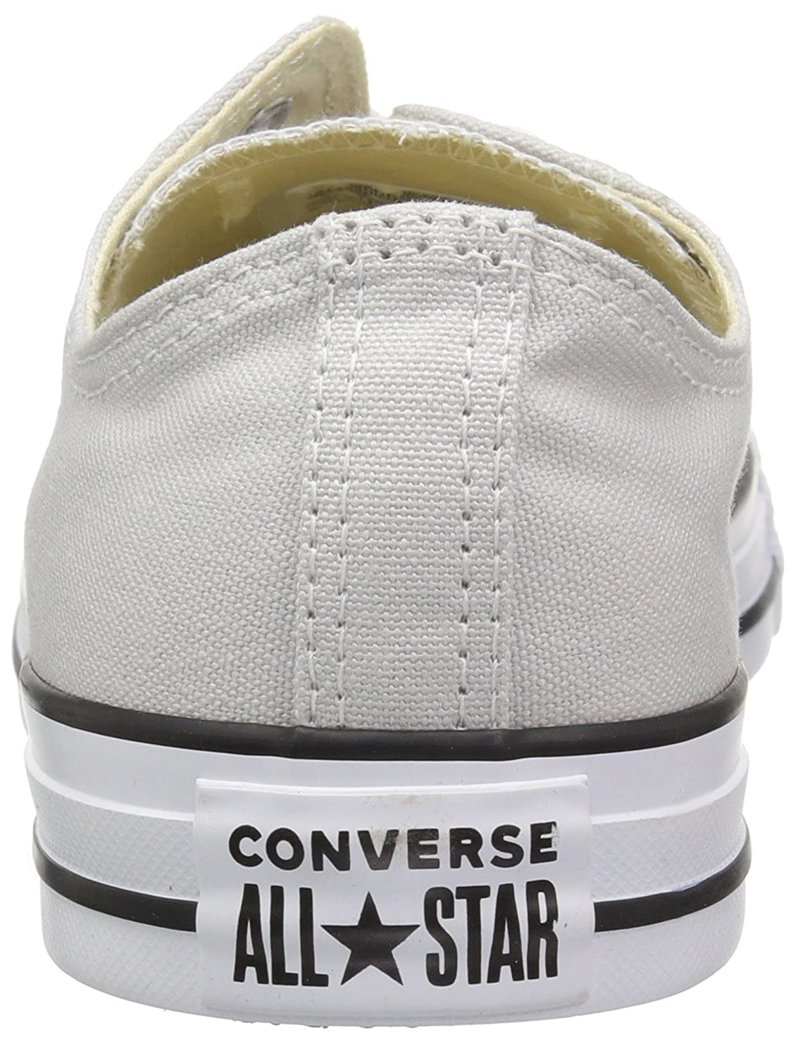bb7367ef9c Converse UNISEX Chuck Taylor All Star 2018 Seasonal Low Top Sneaker