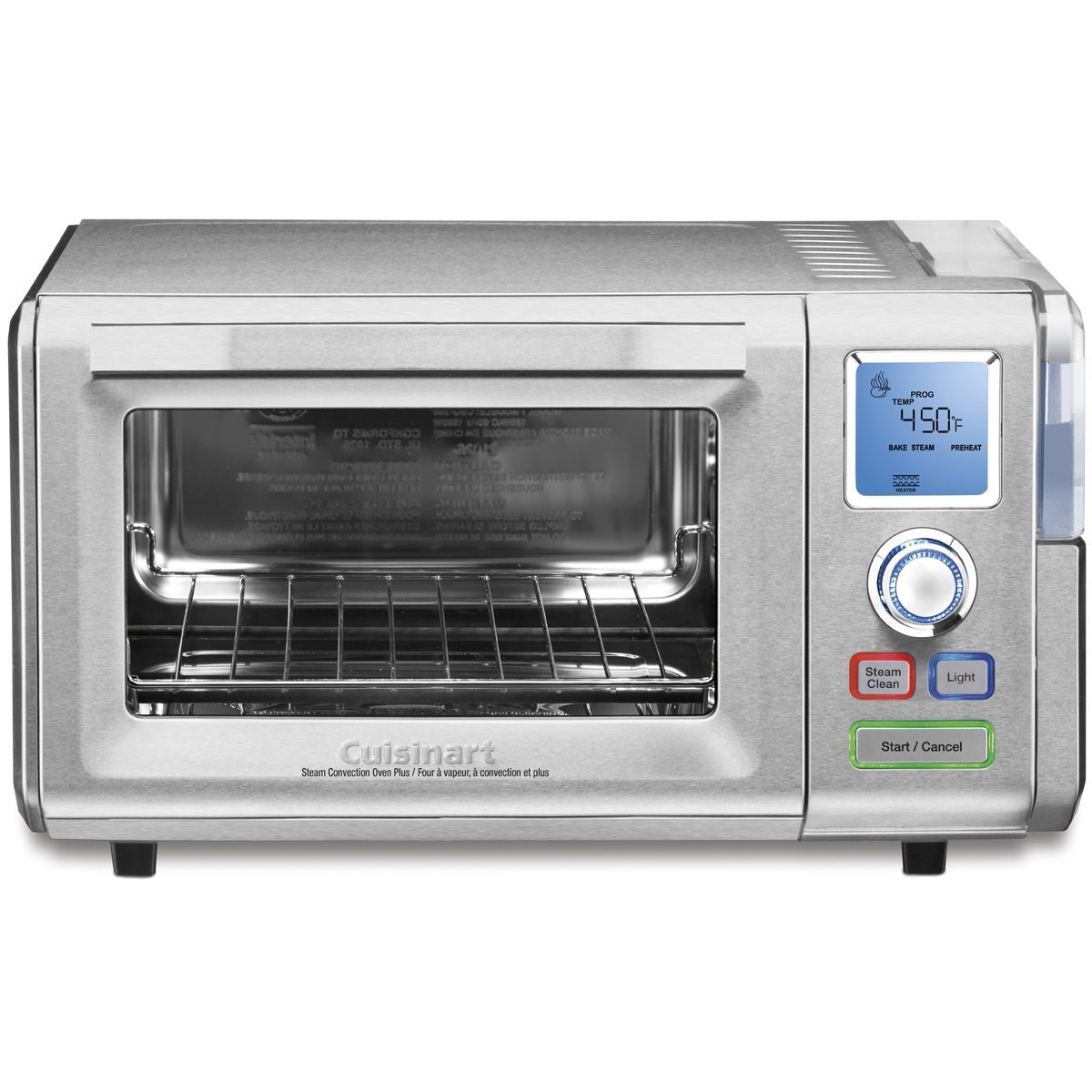 best microwave hamilton limousinesaustintx small combo ovens com combination oven toaster beach