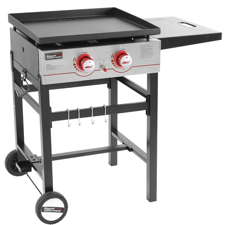 best price for weber 2 burner gas grill