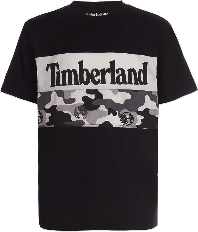 Amazon.com: Timberland Boys
