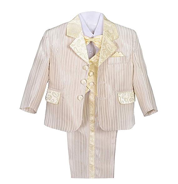 Amazon.com: Dressy Daisy - Conjunto de vestidos formales a ...