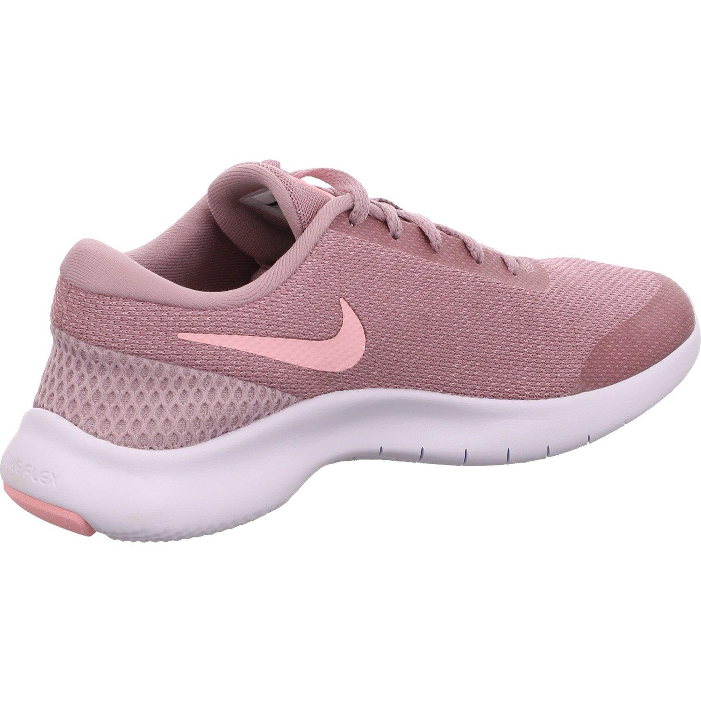 wholesale dealer b50ba 9106e Nike Flex EXPIRIENCE RN 7  Amazon.co.uk  Shoes   Bags