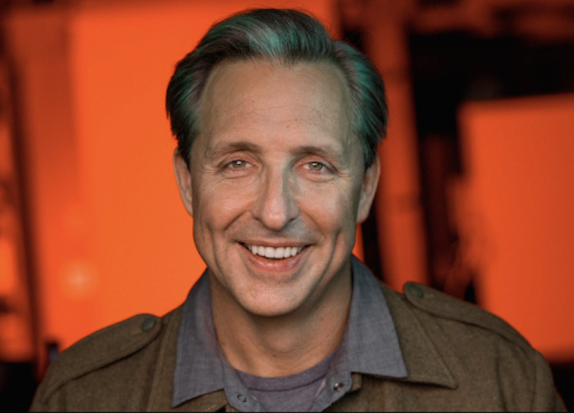Dave Asprey – Audio Books, Best Sellers, Author Bio | Audible