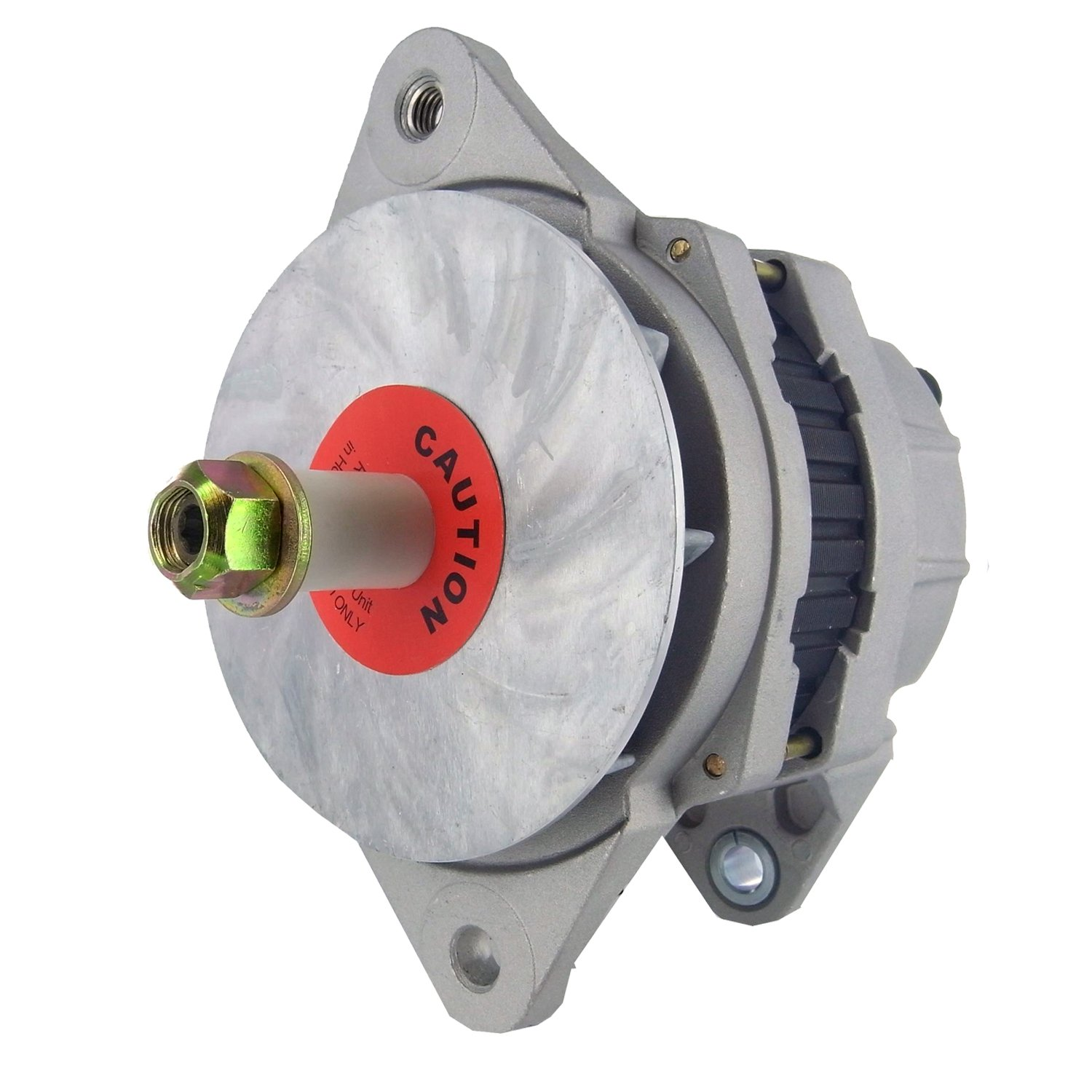 supplier tyc replacement oe the bosch cyl remy alternator mpa is products volvo equivalent ps mmp