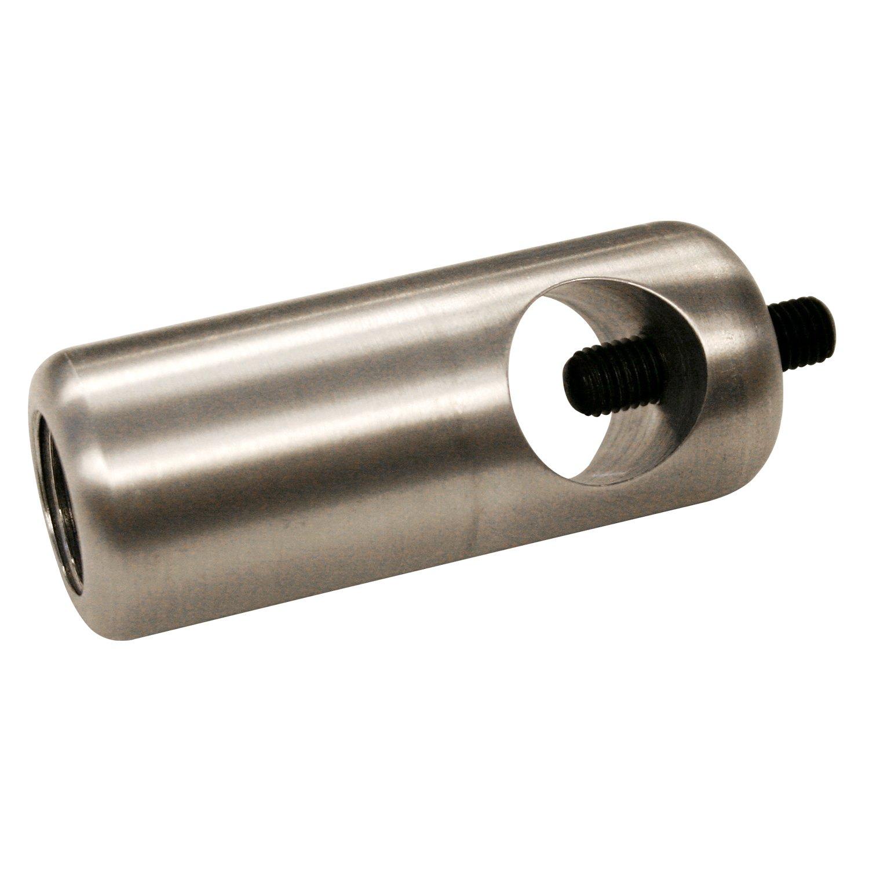 Steeda 555-8901 Spark Plug Gap Tool