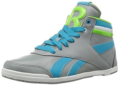 Reebok ROXITY MID J82056 Damen Sneaker