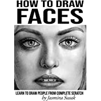 Amazon Best Sellers: Best Pencil Drawing
