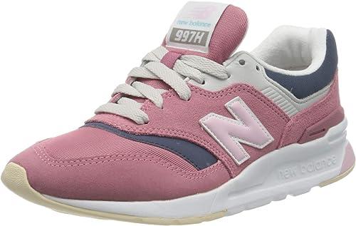 baskets new balance femme 997h