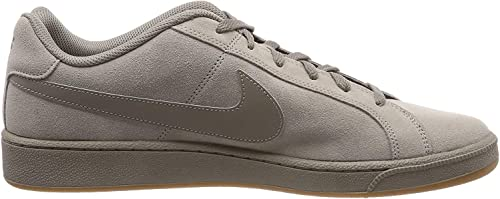 Nike Court Royale Suede, Chaussures de Fitness Homme