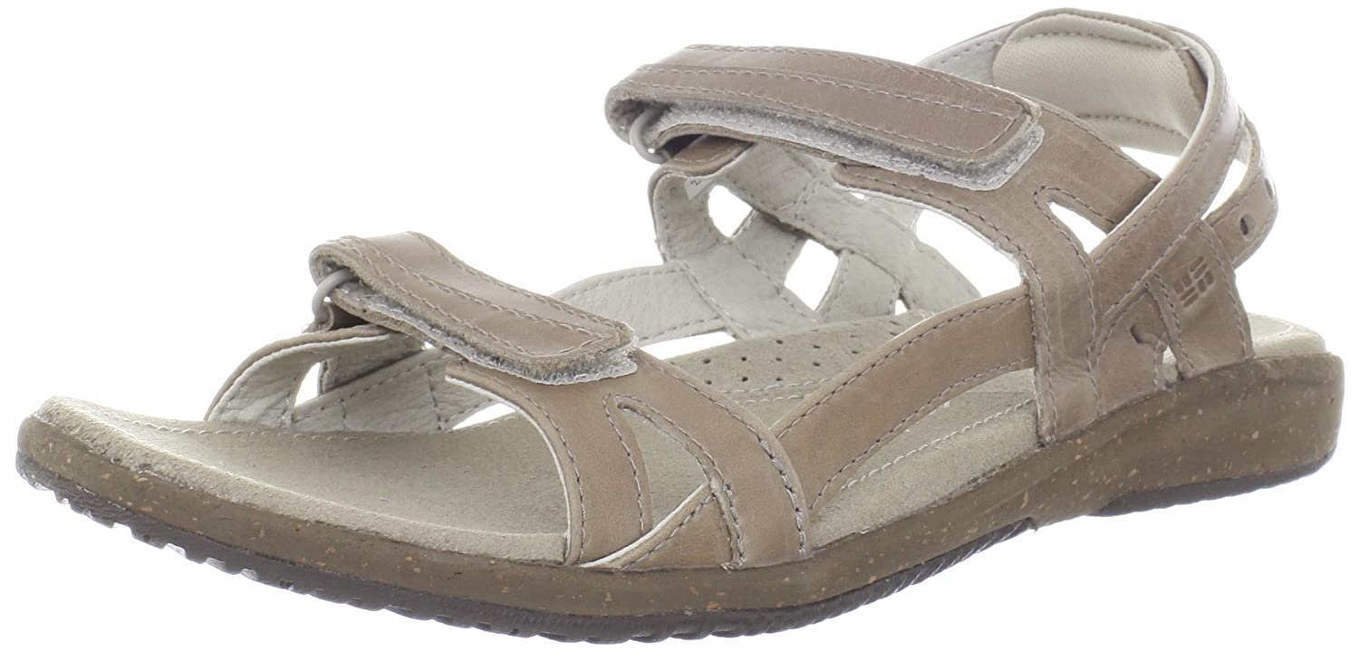 Women's Tilly Jane Strap Sandal