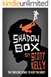 Shadow Box (the Keep the Ghost Trilogy Book 2)