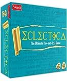Funskool Games Eclectica