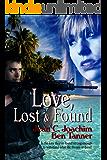 Love Lost & Found (Lost & Found Series Book 1)