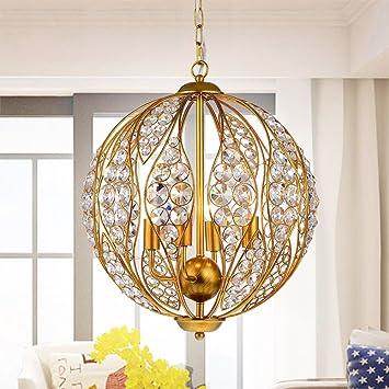 Amazon.com: Warehouse Tiffany rl8276agl-13in dulne 3 luces ...