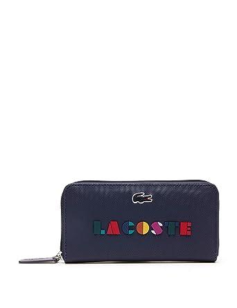 3d548c45ce Lacoste - Compagnon ref_cem44049 b61 20 * 10 * 3: Amazon.fr ...