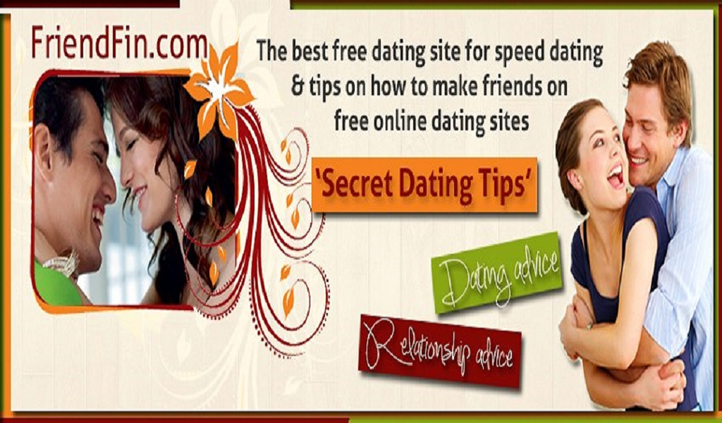 Best Dating Solutions