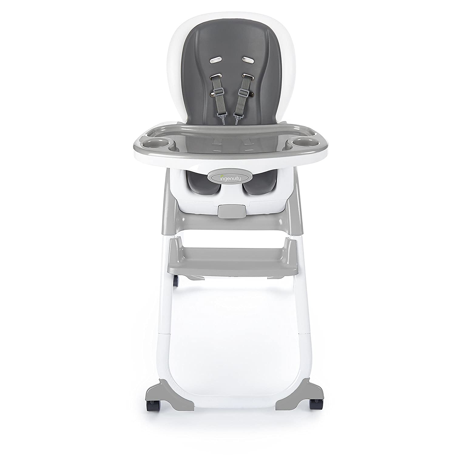 2e104b6c00b1 Ingenuity Trio Elite 3-in-1 High Chair – Vesper - High Chair ...