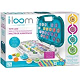 Style Me Up! i-loom - Tote Case Kids Art Crafts