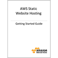 Getting Started Guide: AWS Static Website Hosting