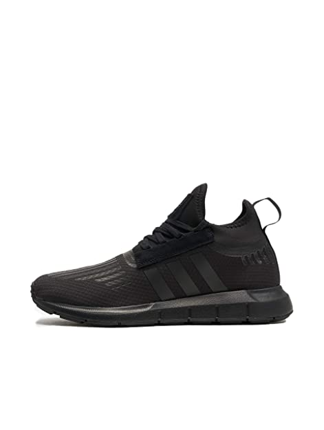 save off ba417 f4f66 adidas Swift Run Barrier, Scarpe da Fitness Uomo MainApps Amazon.it  Scarpe e borse