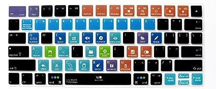 Amazon com: HRH FL Studio Fruity Loops Functional Shortcut