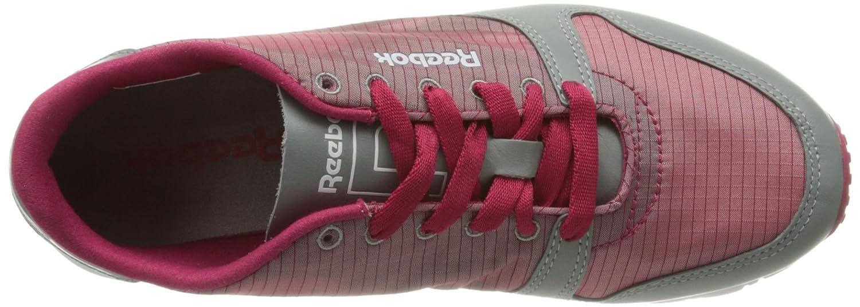 Zapatos Reebok Zapatillas De Deporte De Cuero Clásica Banda Sonora De La Película Limpia Ultralite n2rTfV1Rdf