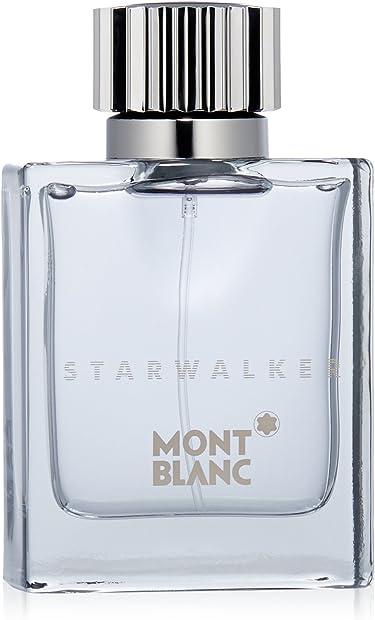 Amazon.com: MONTBLANC Parfums