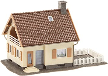 Faller Edificio para modelismo ferroviario