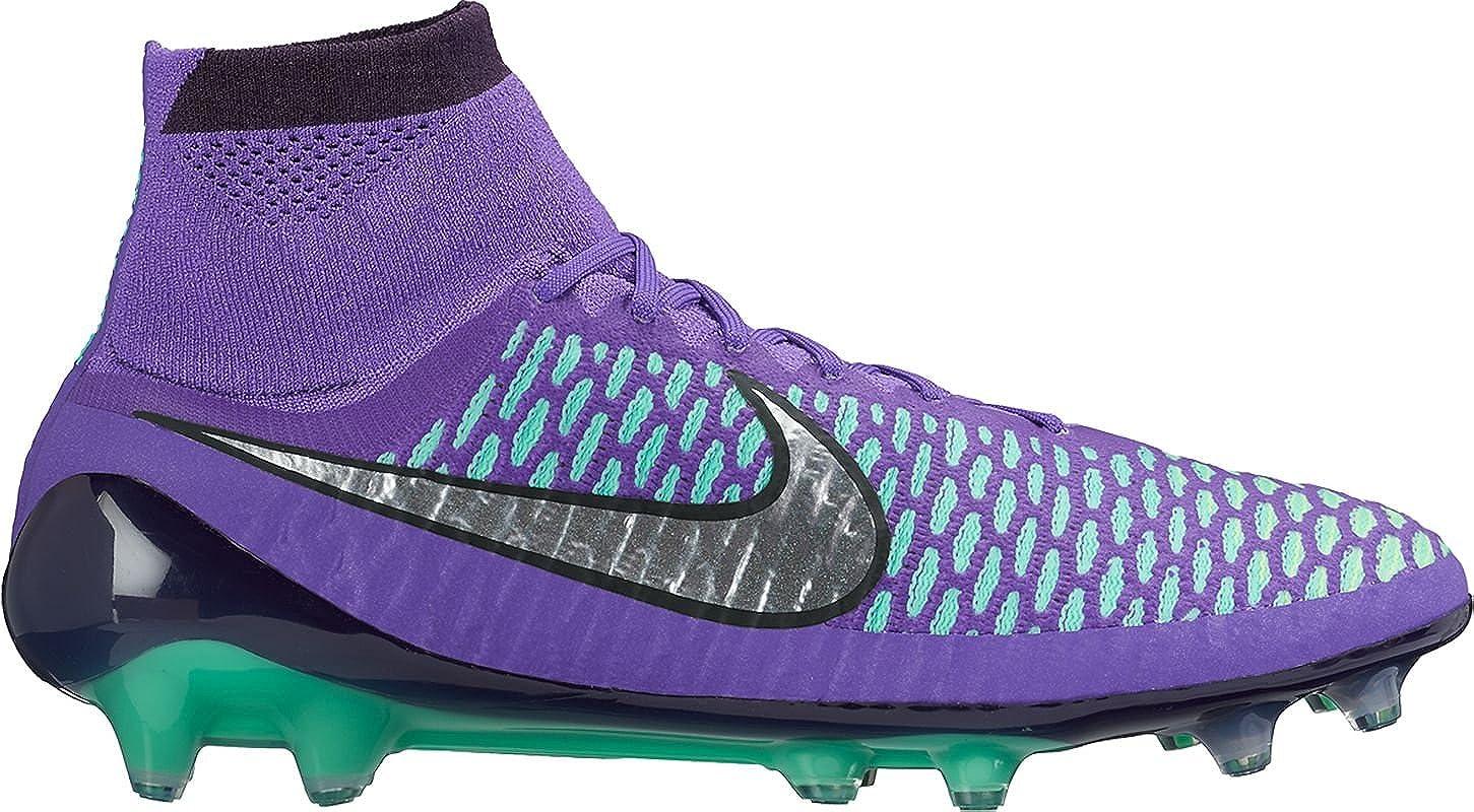 3bfd0f1ec8a4a Nike Men s Magista Obra FG Football Boots