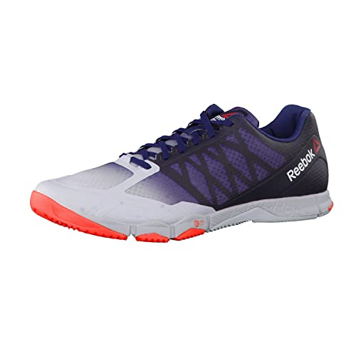 Reebok Herren Crossfit Speed Tr Schuhe Indoor Multisport
