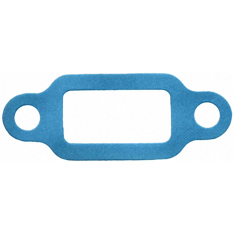 Fel-Pro 30178 Thermostat Gasket