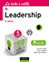 La Boîte à outils du Leadership - 2e éd. : 59 outils et méthodes (BàO La Boîte à Outils)
