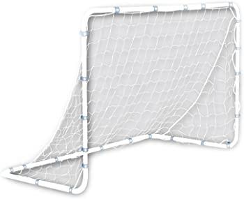 Franklin Sports 4 x 6Soccer Goal