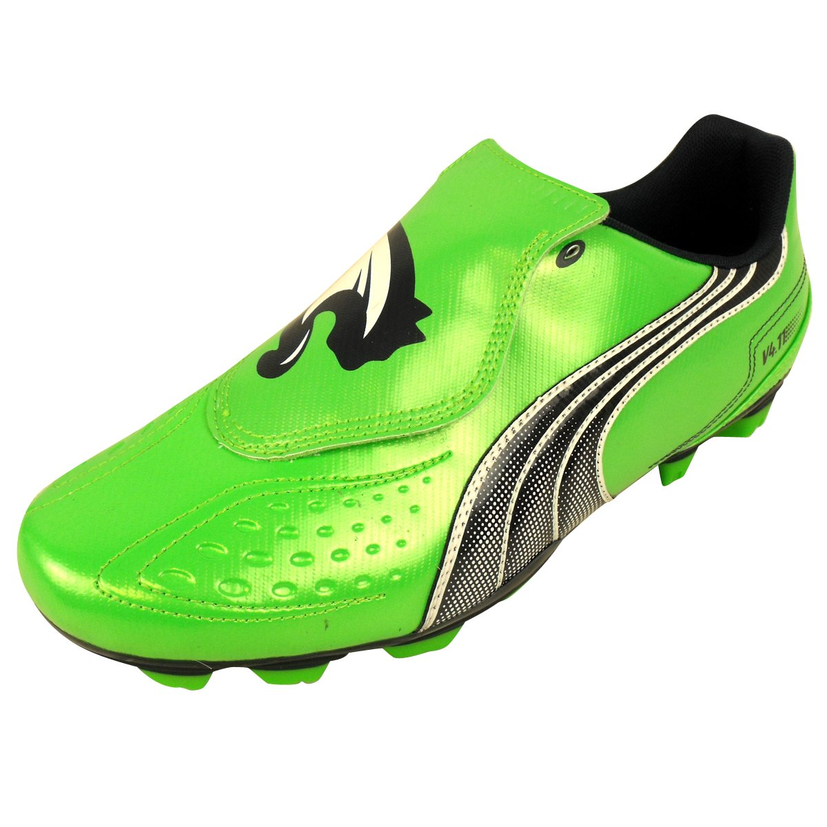 Puma Herren Schuhe Fussball V4.11 I FG