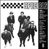 Specials [40th Anniversary Half-Speed Master Edition]
