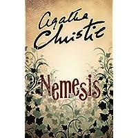 Nemesis: 12