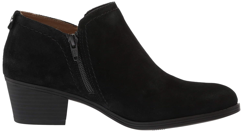 Naturalizer Frauen Stiefel    77025a