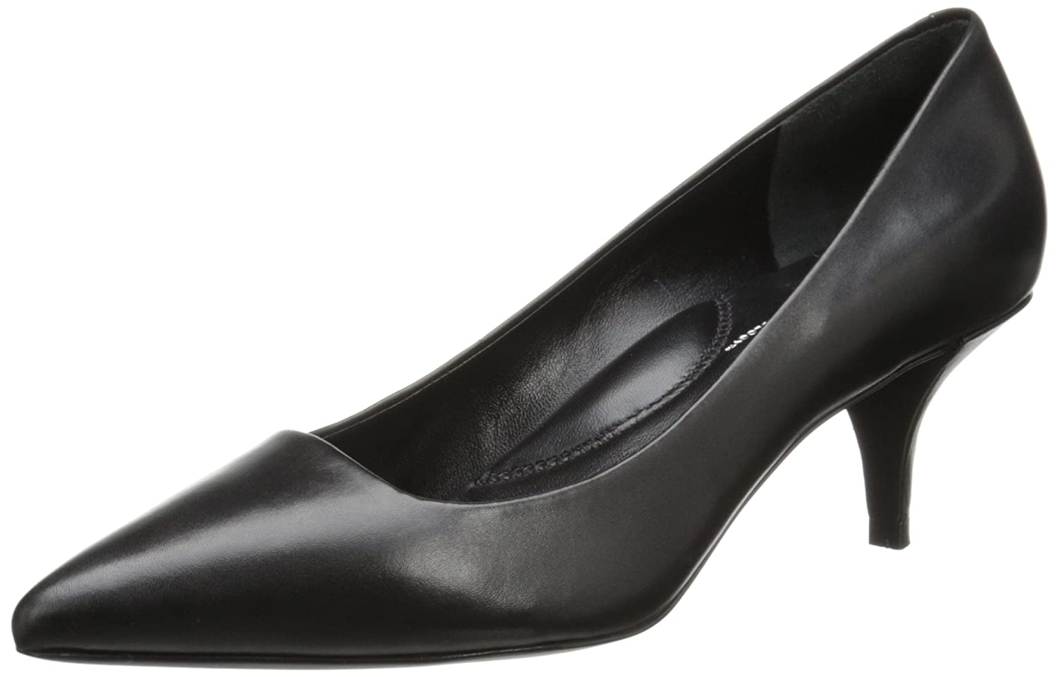 240f547af0ce8 Kenneth Cole New York Women's Pearl Dress Pump